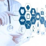 Программа автоматизации медицинских учреждений
