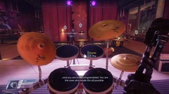 Prey скриншот игры 2