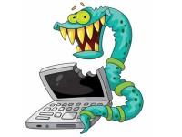 Кто и почему пишет вирусы?