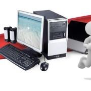 Услуги компьютерной помощи – от ремонта до настройки 1С