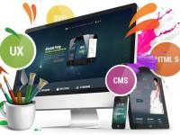 Создание интернет-магазина под ключ: первый шаг к успешному бизнесу