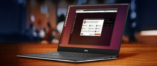Горячие клавиши Linux