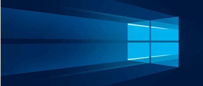 Как отключить автоматические обновления в windows 10 навсегда