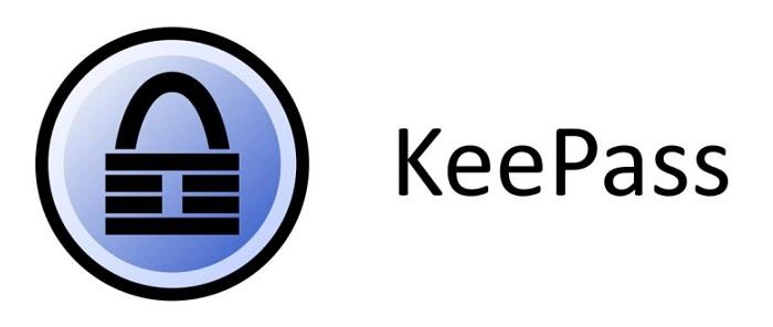 Как пользоваться KeePass