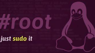 Команда sudo в Linux и её использование