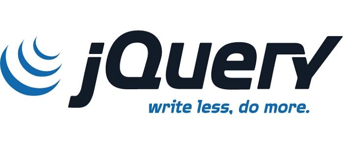 Работа с элементом select из jQuery