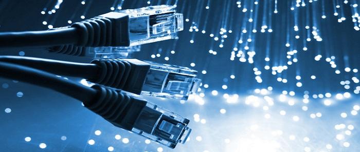 Что такое Ethernet и как работает