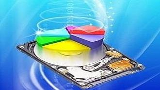 Программы для разбивки жесткого диска на разделы в Windows 7 или 10