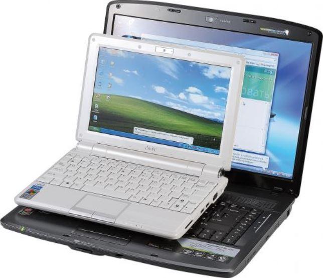 Правильные настройки биоса на ноутбуке в картинках перед дверью