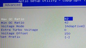 Как зайти (войти) в БИОС на компьютере или ноутбуке под управлением Windows 7 или 10