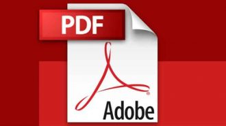 Бесплатные программы для создания pdf файлов