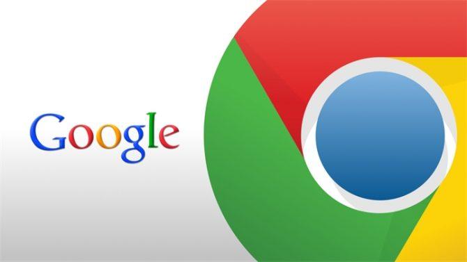 Гугл Хром - что такое и для чего нужен