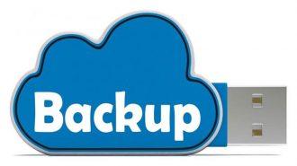 Бесплатные программы для резервного копирования данных