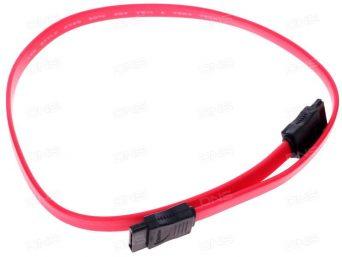 SATA кабель данных