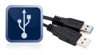 USB - что это такое и для чего нужно