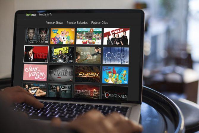 Как скачать фильм из интернета на ПК бесплатно