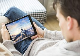 Как скачать фильм с интернета на компьютер бесплатно для чайников