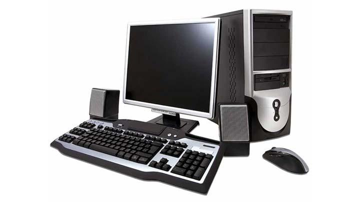 Как узнать характеристики своего компьютера в Windows