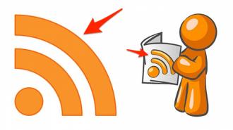 RSS - что это такое, для чего нужно и как подписаться