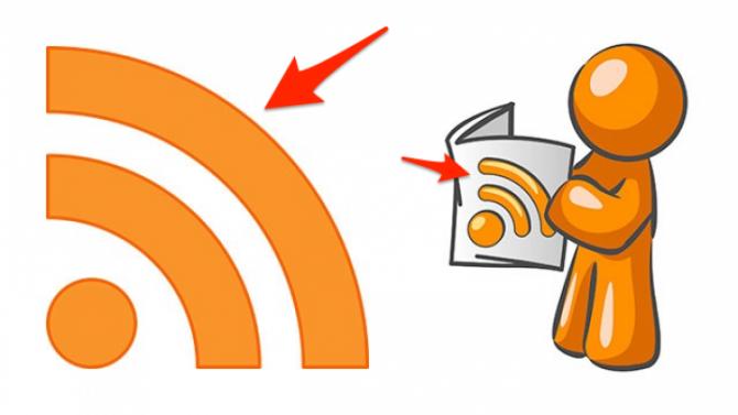 RSS - что это такое, для чего надо и как подписаться