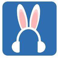 Зайцев.нет приложение для андроид