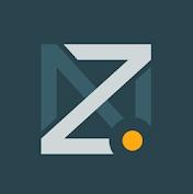 Приложение Зайцев net