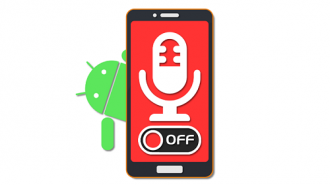 Способы отключения голосового помощника на Android