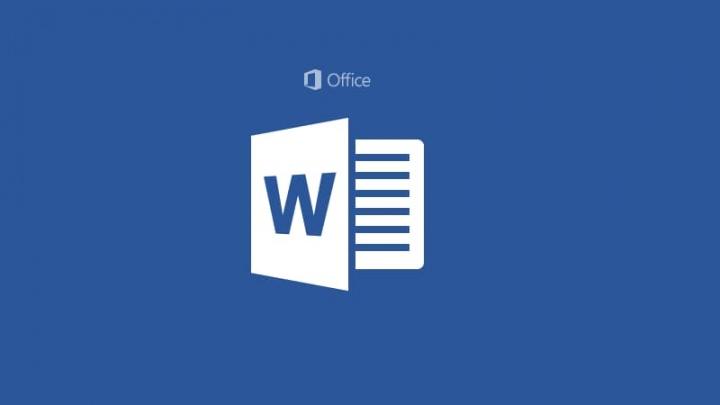 Чем открыть docx файл на компьютере