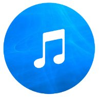 Free Music приложение