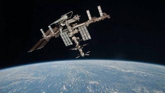 Как посмотреть со спутника на свой дом