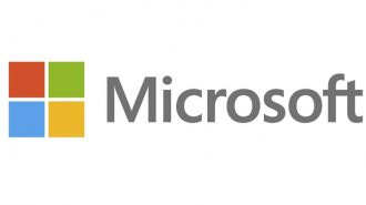 Как создать учетную запись Майкрософт