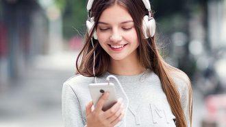 Склеить музыку онлайн бесплатно