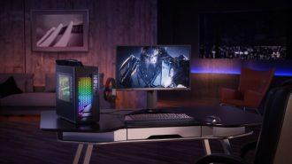 Сколько стоит собрать бюджетный игровой компьютер в 2020 году