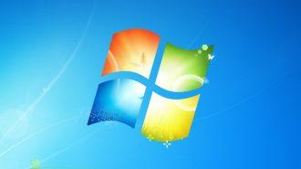 Что такое проводник Windows, для чего он и как настроить