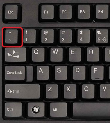 Возможный способ переключения шрифта