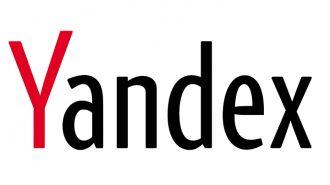 Как удалить историю запросов в поисковой строке Яндекс
