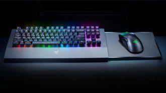 Назначение и описание клавиш клавиатуры компьютера