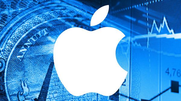 Создание учетной записи при помощи iPhone