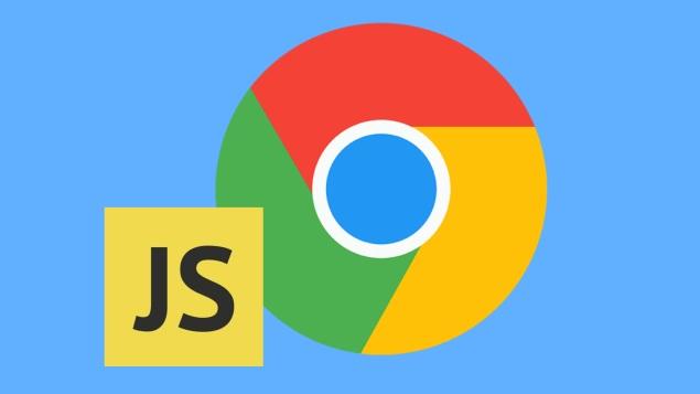 Как включить, выключить и обновить Джава Скрипт для Гугл Хром