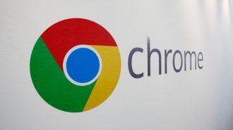 Как изменить язык в браузере Гугл Хром