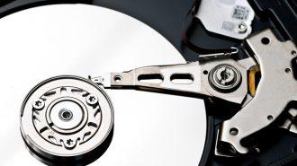Как открыть управление жесткими дисками в Виндовс 7 или 10