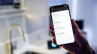 Как раздать интернет с телефона Андроид на компьютер
