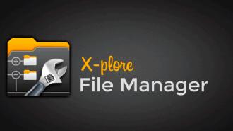 Лучшие бесплатные файловые менеджеры для Андроид на русском