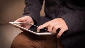 Лучшие приложения для чтения книг бесплатно на Андроид