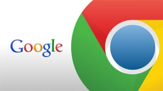 Самые важные и актуальные быстрые клавиши в Гугл Хром
