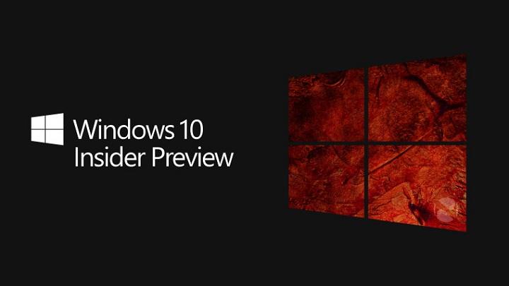 Windows 10 Insider Preview - программа тестирования