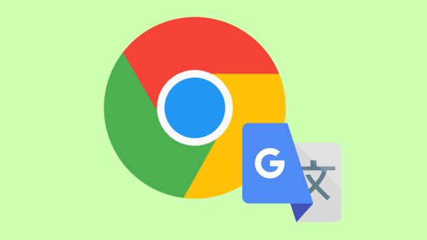 Как в Гугл Хром включить и отключить переводчик