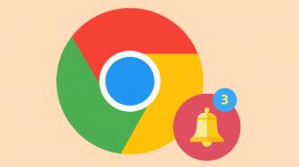 Как отключить всплывающие уведомления от сайтов в Гугл Хром